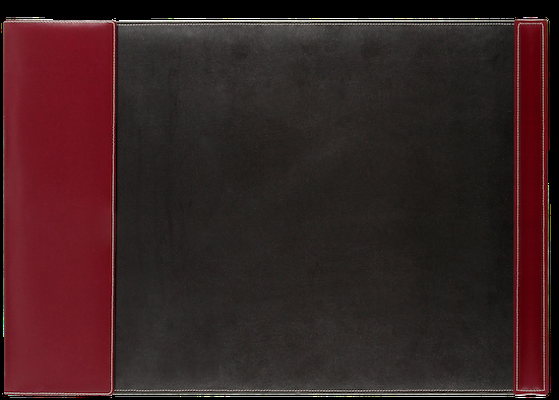 Schreibtischunterlage Lucca Rindleder 63 x 43 cm