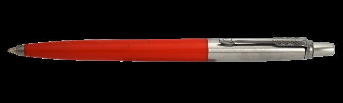 Jotter Original Kugelschreiber 90er Jahre mit Gravur