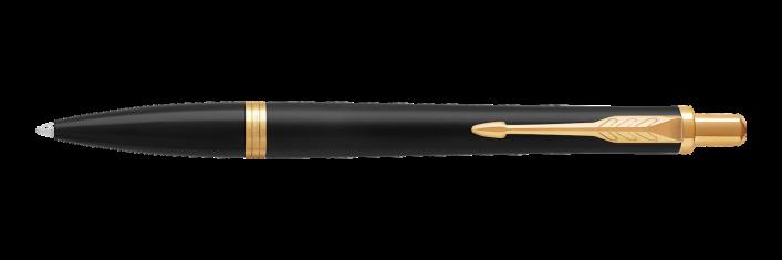 Urban Kugelschreiber mit Gravur