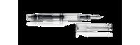 Classic M205 Special Edition Demonstrator Kolbenfüllhalter