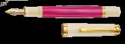 souverän 600 Pink Special Edition