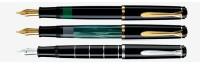 classic 200 Kolbenfüllhalter in  3 Varianten