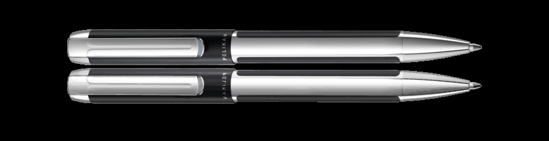 Pura Kugelschreiber