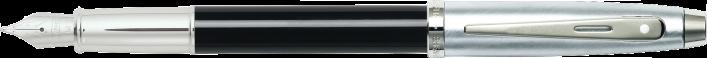 Serie 100 Füller