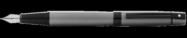 300 Füller