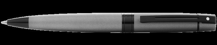 300 Kugelschreiber