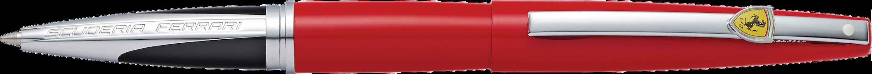 Taranis Tintenroller Ferrari