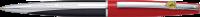 Taranis Kugelschreiber Ferrari