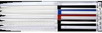 Adámas Bleistift aus Sterling Silber in 6 Varianten