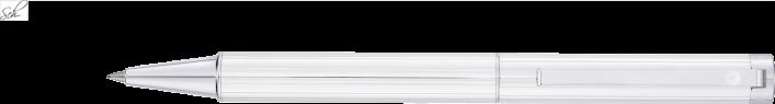 COSMO Drehbleistift 4 Varianten in 925er Silber