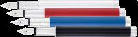 Cosmo Füller mit Gravur in 925er Silber