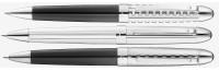 Précieux Bleistift in 3 Varianten