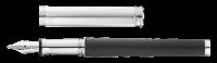SOLON Füller mit Gravur in 925er Silber