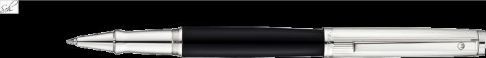 TUSCANY Tintenroller in 3 Varianten 925er Silber