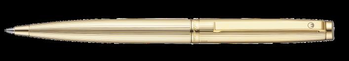 TUSCANY Bleistift in 3 Varianten 925er Silber