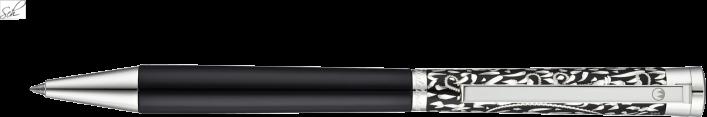 XETRA VIENNA Kugelschreiber in 2 Varianten