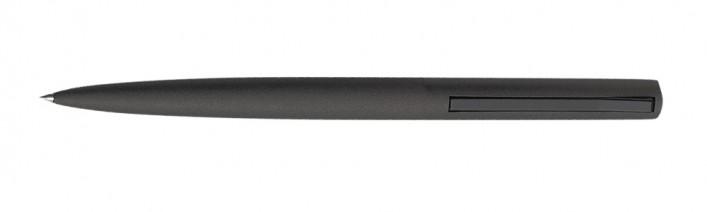 schlanker Kugelschreiber mit Gravur
