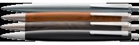 2000 Kugelschreiber