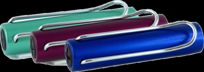 Al-star Kappe verschiedene Farben