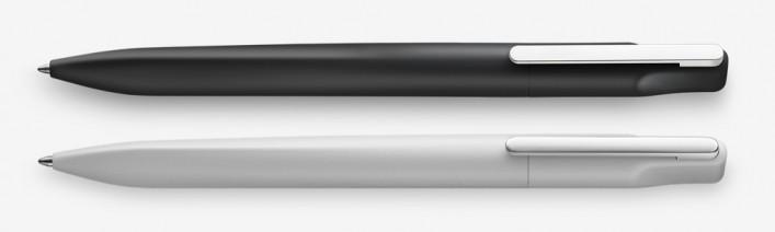 Xevo Kugelschreiber