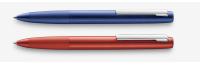 aion red oder blue Kugelschreiber