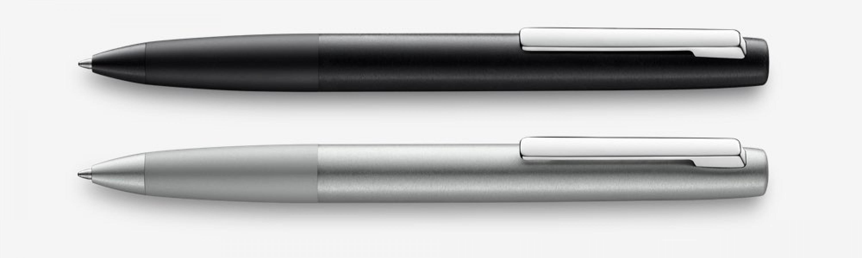aion Kugelschreiber