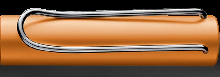 AL-star bronze Füller Special Edition 2019 mit Gravur