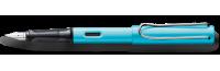 AL-star pacific Füllhalter Special Edition 2017 mit Gravur möglichkeit