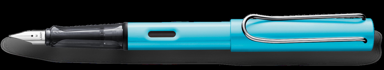 AL-star pacific Füllhalter Special Edition 2017 mit Gravur