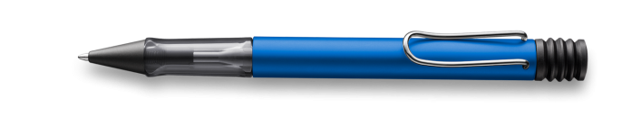 Al-star Kugelschreiber MIT GRAVUR