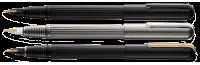 imporium Füller Füllfederhalter in 3 Varianten