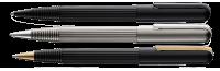 imporium Kugelschreiber in 3 Varianten