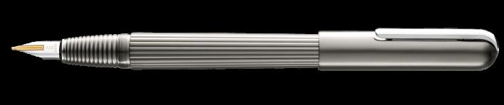 imporium Füller in 3 Varianten