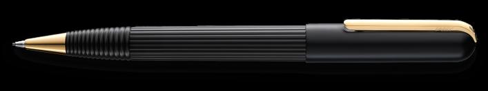 imporium Bleistift in 3 Varianten