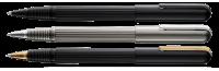 imporium Tintenroller in 3 Varianten