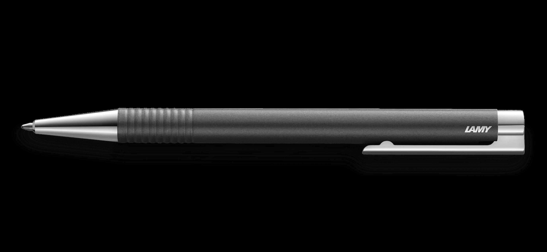 kugelschreiber logo kleine auflage