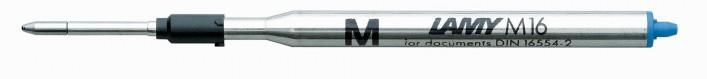 Kugelschreibermine M 16 Lamy