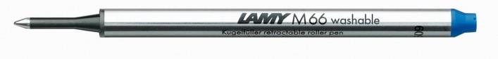 Tintenroller Mine M 66 Lamy