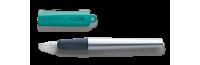 nexx smaragd Special Edition Füllhalter 2016