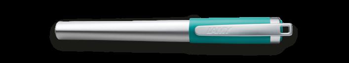 nexx M Füller mit Gravur Lernfüller/Schreiblernstift