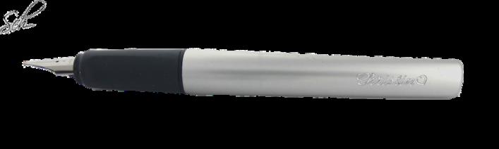 nexx Schreiblernfüller ohne Gravur