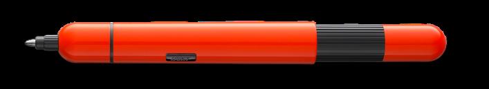 pico Kugelschreiber