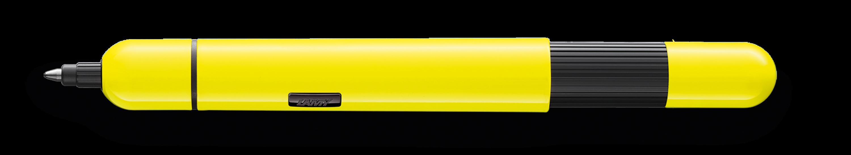 pico neon  Kugelschreiber Sonderfarbe 2018