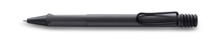 safari Kugelschreiber MIT GRAVUR