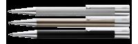 scala Drehbleistift in 3 Varianten
