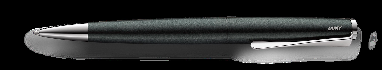 studio black forest Kugelschreiber mit Gravur