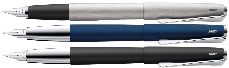 studio Füller mit Gravur