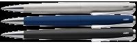 studio Kugelschreiber in verschiednen Farben mit Gravur möglichkeit
