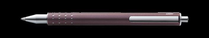 swift Tintenroller twilight Sonderedition 2017