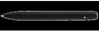 Calamus Kugelschreiber